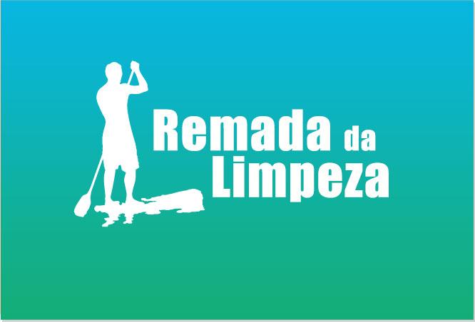 REMADA DA LIMPEZA